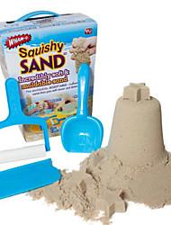 Недорогие -болотистый песок Bonus Pack эксклюзивные 3шт набор инструментов надувной лоток для хранения