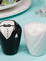 cheap -Wedding / Anniversary / Engagement Party Ceramic / Pottery Kitchen Tools Asian Theme / Classic Theme - 1 pcs