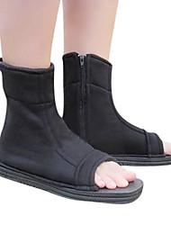 cheap -Cosplay Shoes Naruto Hatake Kakashi Anime Cosplay Shoes Men's 855
