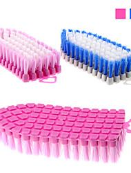 Недорогие -Высокое качество Кухня Ванная комната Прибор для удаления катышек / щетка Инструменты,Пластик