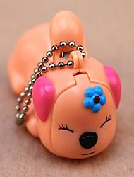 billige -plast kreative søde mini tegneserie hund formet søm clipper til bryllup forsyninger