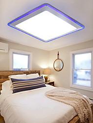 Flush Mount Ceiling Light Fixtures Lightinthebox Com