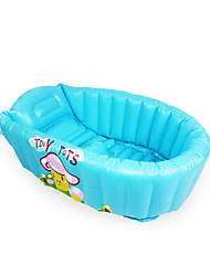 cheap -Kiddie Pool Inflatable Pool Intex Pool Inflatable Swimming Pool Kids Pool Water Pool for Kids Plastic PVC(PolyVinyl Chloride) Summer Swimming Kid's Adults Kids Adults'