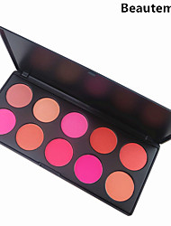cheap -10-colors-blush-blusher-powder-makeup-cosmetic-palette-high-quality-showy-color