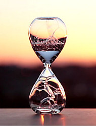 cheap -2015 The Latest Fashionable High Quality Creative Bubble The Hourglass