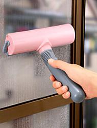 Недорогие -волшебный экраны окна щетка для очистки стиральной чище руки стеклоочистителя