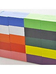 cheap -120 10 Color Dominoes