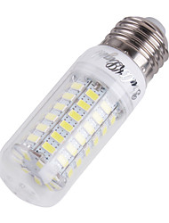 cheap -YouOKLight 4 W LED Corn Lights 300-350 lm E14 E26 / E27 T 69 LED Beads SMD 5730 Decorative Warm White Cold White 220-240 V 110-130 V / 1 pc / RoHS