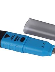 Недорогие -bside-bda02-DC-ток-регистратор данных-с USB-интерфейсом и--LCD-дисплей (4-20)