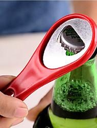 Недорогие -экономическое теннис Бадминтон ракетки бутылок (случайный цвет)