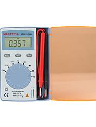 cheap -mastech-ms8216 Ultra-thin DMMS
