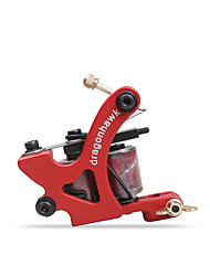 cheap -Professional Tattoo Machine - Coil Tattoo Machine Professional High quality, formaldehyde free Alloy Casting