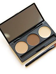 cheap -cosmetic-makeup-kit-3-colors-eyebrow-powder-eye-brow-palette-with-brush-mirror