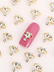 cheap -new-20pcs-gold-nail-art-jewelry-crown-nail-decorations-alloy-rhinestone-nails-aryclic-nails-nail-tips-decorations