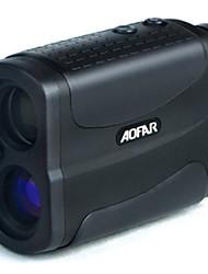 cheap ->20 X 1.6 mm Binoculars Range Finder High Definition Weather Resistant Generic Wide Angle Plastic Metal