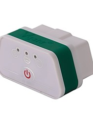 cheap -Original Vgate iCar2 Bluetooth3.0 ELM327 Code Reader OBDII Car Diagnostic Tool for Android