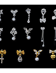 cheap -5pcs-arrive-bow-tie-charm-alloy-3d-rhinestone-pearls-pendant-nail-art-slice-decorations-stylish-nail-beauty-tools