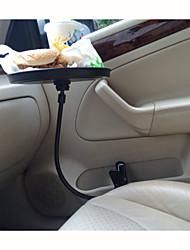 Недорогие -2 015 новейший Авто Поставки автомобилей большой компьютерный стол многофункциональный обеденный стол творческий опорная пластина (черный,
