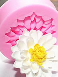 Недорогие -Инструменты для выпечки пластик Своими руками Торты Формы для пирожных 1шт