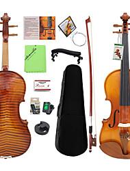 cheap -Astonvilla Matting Gloss Violin AV05