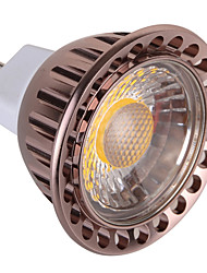 cheap -YWXLIGHT® 1pc 9 W LED Spotlight 850 lm 1 LED Beads COB Dimmable Decorative Warm White Cold White 12 V / 1 pc / RoHS