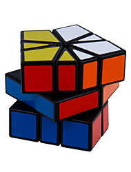 cheap -Speed Cube Set 1 pcs Magic Cube IQ Cube 3*3*3 Magic Cube Stress Reliever Puzzle Cube Professional Level Speed Classic & Timeless Kid's Adults' Toy Gift / 14 years+