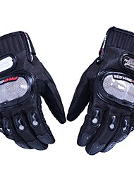 cheap -PRO-BIKER MCS-01A Skid-Proof Full Finger Motorcycle Racing Gloves