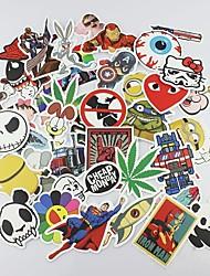 cheap -Car Stickers Cartoon Full Car Stickers Cartoon Stickers