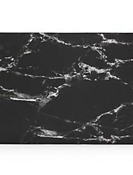 cheap -MacBook Case Marble ABS for MacBook Air 13-inch / Macbook Air 11-inch