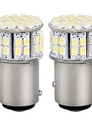 cheap -1157 Car Light Bulbs SMD 3528 LED Tail Light For universal