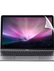 cheap -Screen Protector for Apple MacBook Air 11-inch PET 1 pc Ultra Thin