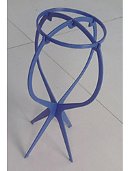 cheap -wig-accessories-special-blue-wig-stand-003