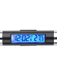 cheap -ZIQIAO LED Head Up Display for Car Time