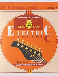 Недорогие -электрические гитары укусы