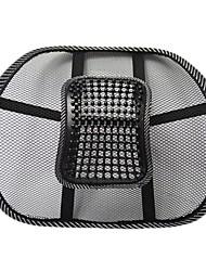 cheap -ZIQIAO Car Waist Cushions Waist Cushions Functional for universal
