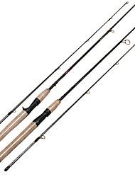 cheap -Tele Pole 189cm Medium Light (ML) Sea Fishing