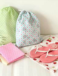 cheap -Fabric Travel Luggage Organizer / Packing Organizer Travel Storage