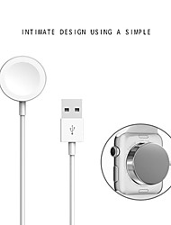 cheap -Wireless Charger USB Charger Universal Wireless Charger Not Supported for