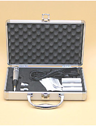 cheap -BaseKey Permanent Makeup Kits Professional Level / Low Noise 0.7 / yes Recommended for Eyebrows / Lips / Eyeliners