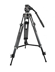 Недорогие -Алюминий 83CM 3 Секции Цифровая камера Трипод