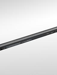 cheap -1m RGB Strip Lights 320 LEDs High Power LED 1Set Mounting Bracket RGB Party / Decorative / Color Gradient 110-120 V 1pc