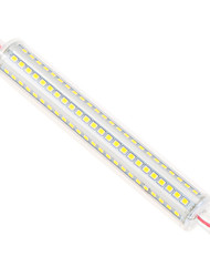 cheap -YWXLIGHT® 1pc 18 W LED Corn Lights 1650 lm R7S T 144 LED Beads SMD 2835 Dimmable Decorative Warm White Cold White 220-240 V 110-130 V / 1 pc / RoHS
