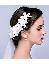 cheap -Headbands Hair Accessories Acrylic Wigs Accessories Women's pcs 11-20cm cm