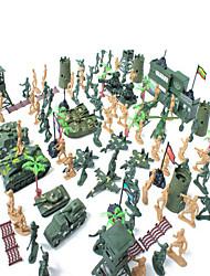 Militär & Abenteuer-Actionfi...