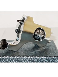 cheap -Professional Tattoo Machine - Rotary Tattoo Machine Professional High quality, formaldehyde free Alloy Handmade