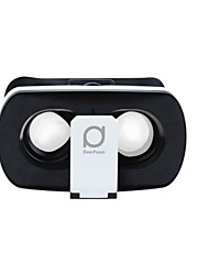 cheap -Deepoon Cellphone Box V3 Virtual Reality Glass