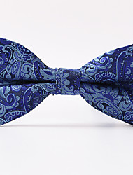 cheap -Men's Party / Evening / Formal Style / Luxury Bow Tie - Creative Stylish