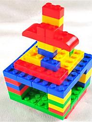 cheap -Building A Small Square Blocks