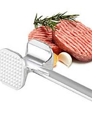 Недорогие -мясо говядины из алюминия