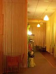 "cheap -Curtains Drapes One Panel 39""W*79""L Orange / Living Room"